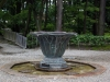 temple-toshodai-ji-Nara-ancienne-fontaine