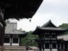 temple-toshodai-ji-Nara-batiments-transverse