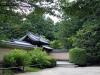 temple-toshodai-ji-Nara-enceinte-verdure