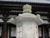temple-toshodai-ji-Nara-lanterne-pierre
