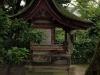 temple-toshodai-ji-Nara-mini-autel