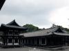 temple-toshodai-ji-Nara-mini-pagode