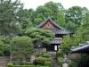 temple-toshodai-ji-Nara-zenitude