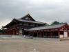 yakushi-ji-Nara-batiments-annexe