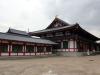 yakushi-ji-Nara-cour-hall-cote