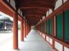 yakushi-ji-Nara-effet-colonne