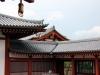 yakushi-ji-Nara-enceinte-pagode-genjo
