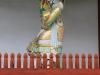yakushi-ji-Nara-gardien-est