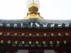 yakushi-ji-Nara-kakkoi-genjo