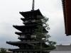 yakushi-ji-Nara-pagode-est-arbre