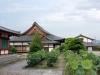 yakushi-ji-Nara-plantation-lotus