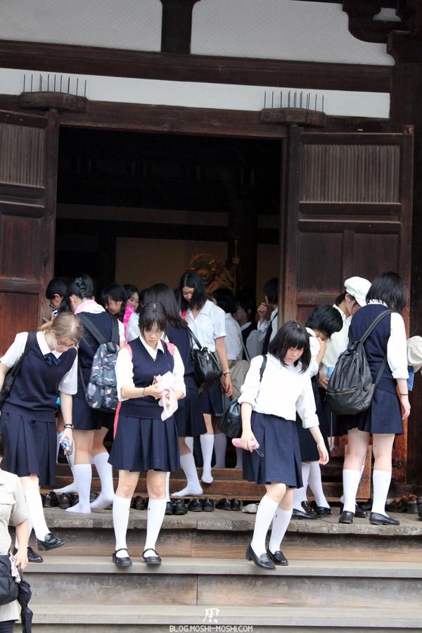 yakushi-ji temple Nara
