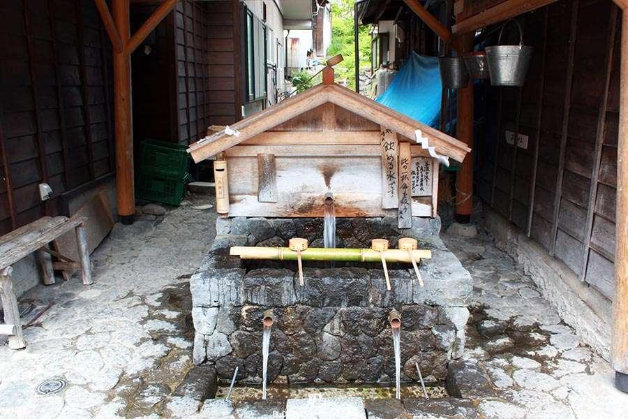 narai-juku-village-etape-nakasendo-vieux-chozuya