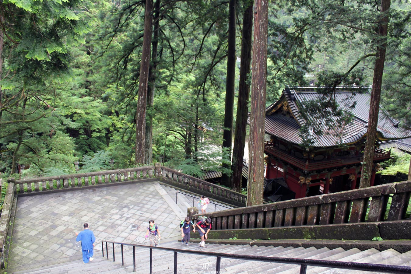 Nikko-futarasan-jinja-belle-descente