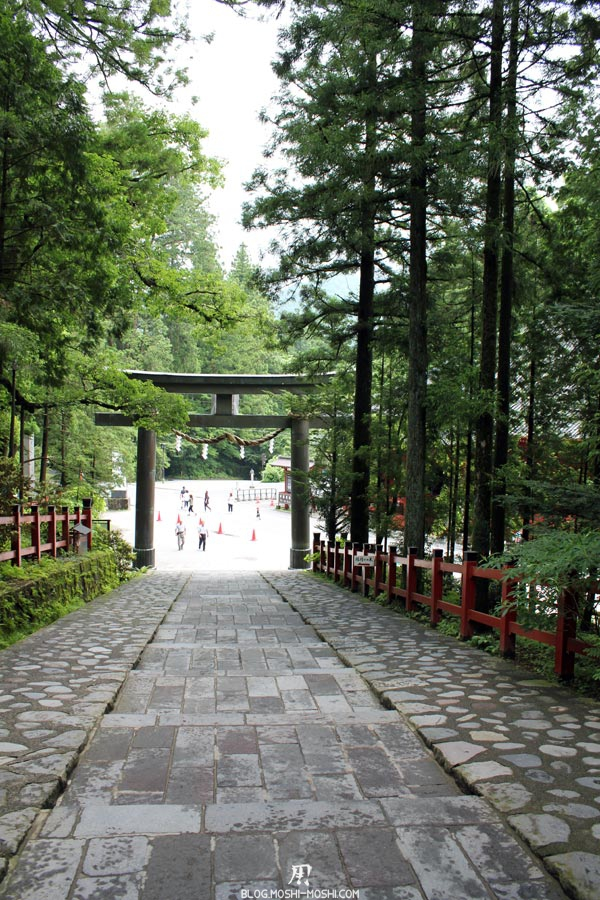 Nikko-futarasan-jinja-entree