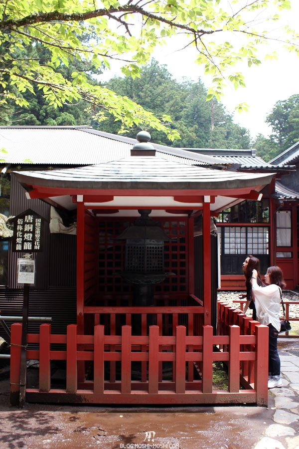 Nikko-futarasan-jinja-photographes