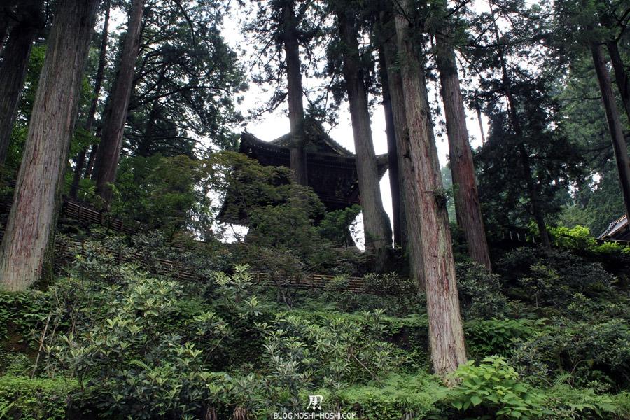 Nikko-futarasan-jinja-sanctuaire-cache