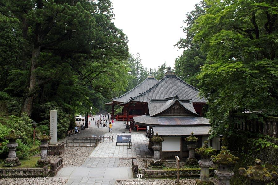 Nikko-futarasan-jinja-sortie