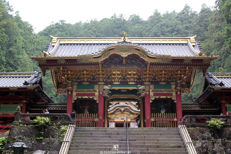 Nikko-futarasan-jinja-vue-face