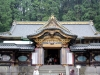 Nikko-futarasan-jinja-batiment-principal