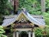Nikko-futarasan-jinja-chozuya-dore