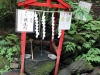 Nikko-futarasan-jinja-chozuya-miniature