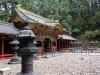 Nikko-futarasan-jinja-dorure-couleurs