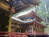 Nikko-futarasan-jinja-dorure-gogo