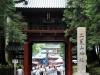 Nikko-futarasan-jinja-entree-principale