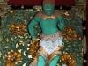 Nikko-futarasan-jinja-gardien-demon-hulk