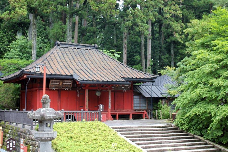 Nikko-rinno-ji-dependance