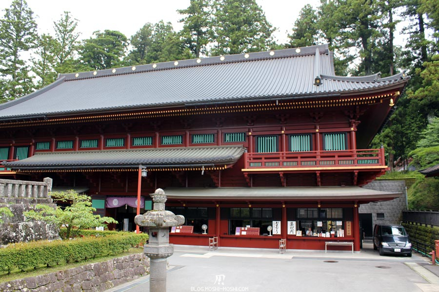 Nikko-rinno-ji-omiyage