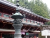 Nikko-rinno-ji-batiment-principal