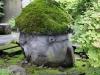 Nikko-rinno-ji-champignon-pierre