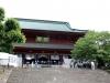 Nikko-rinno-ji-hondo