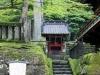 Nikko-rinno-ji-petit-passage