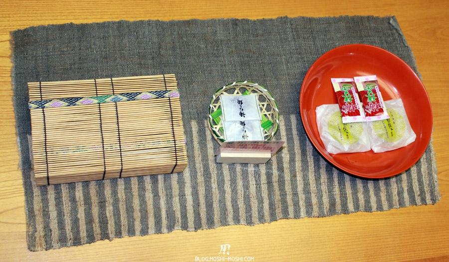 ryokan-seikoen-nikko-cadeau-chambre