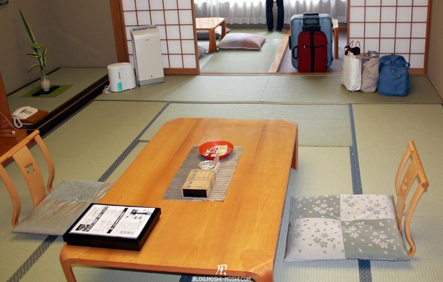ryokan-seikoen-nikko-chambre-traditionnelle