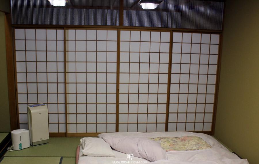 ryokan-seikoen-nikko-futon-pret
