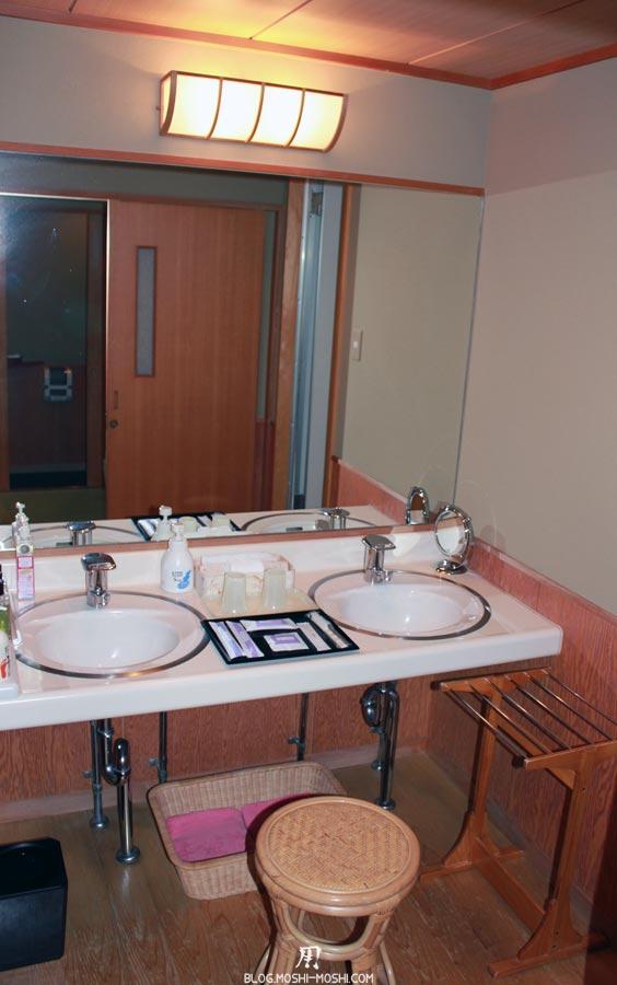 ryokan-seikoen-nikko-lavabo