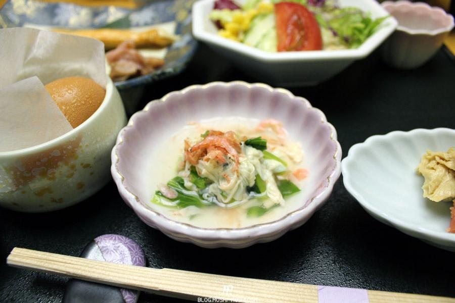 ryokan-seikoen-nikko-petit-dejeuner-gros-plan