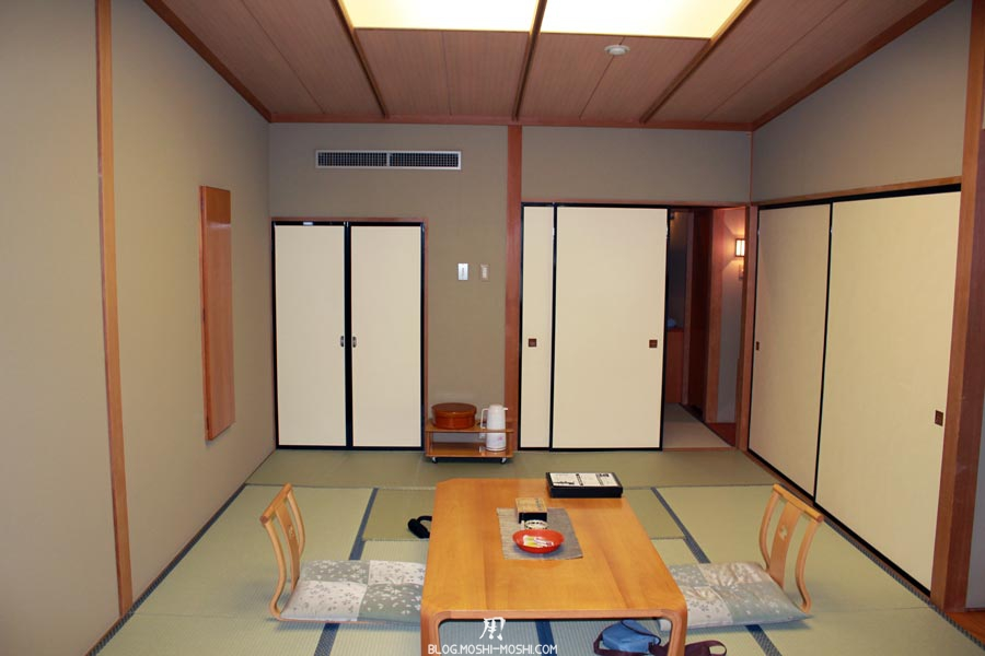 Ryokan Seikoen