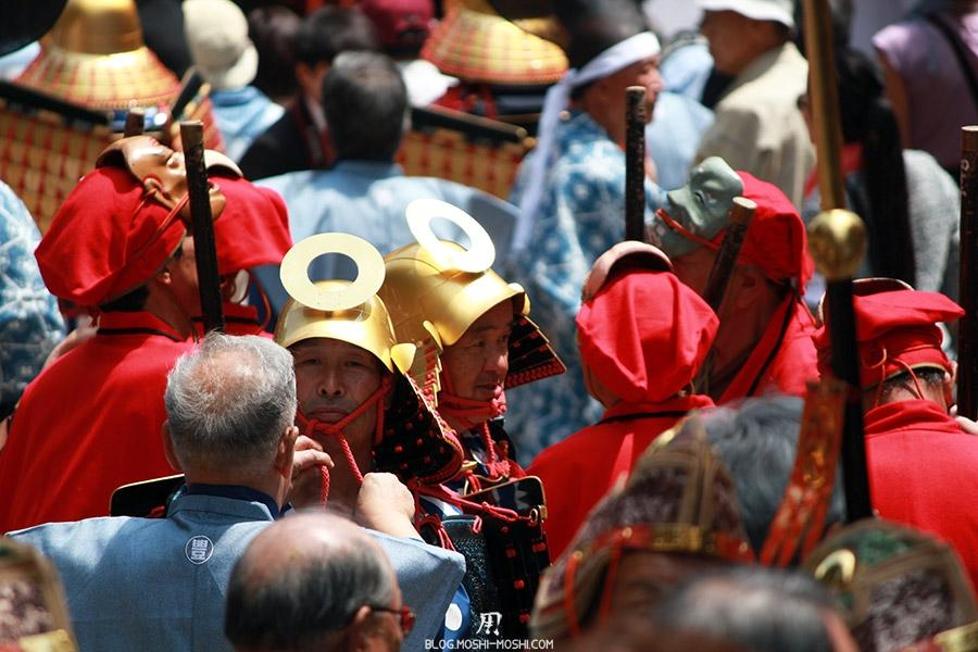 nikko-shunki-reitaisai-matsuri-grand-festival-de-printemps-ajustement-casque