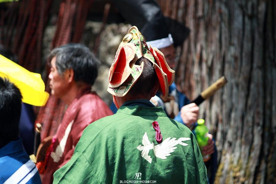 nikko-shunki-reitaisai-matsuri-grand-festival-de-printemps-casque-details