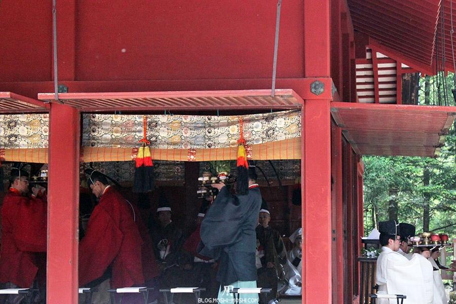 nikko-shunki-reitaisai-matsuri-grand-festival-de-printemps-ceremonie-offrandes-shogun-debut