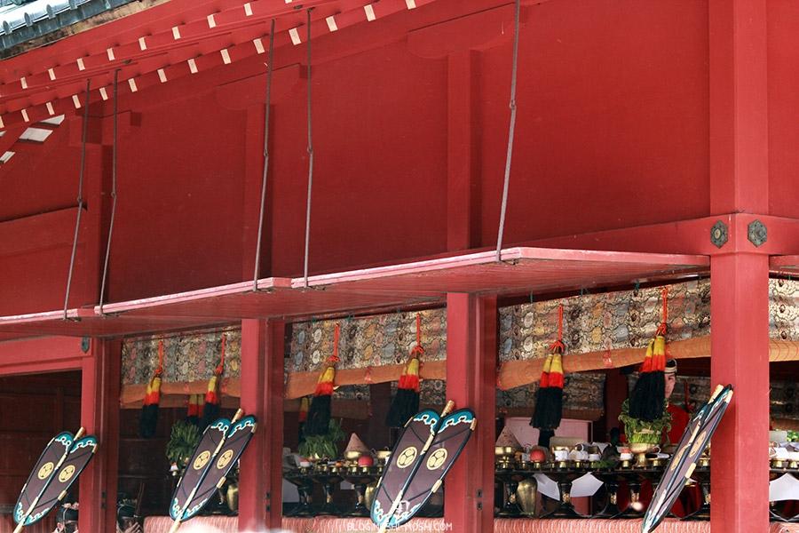 nikko-shunki-reitaisai-matsuri-grand-festival-de-printemps-ceremonie-offrandes-shogun-plan-large