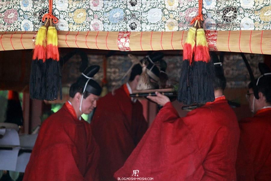 nikko-shunki-reitaisai-matsuri-grand-festival-de-printemps-ceremonie-offrandes-shogun-prieres