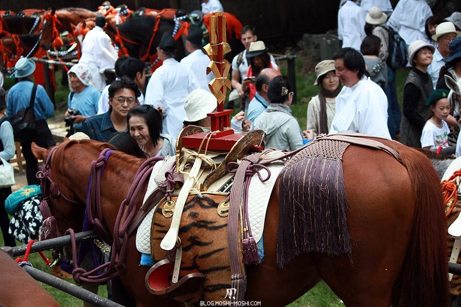 nikko-shunki-reitaisai-matsuri-grand-festival-de-printemps-cheval-sacre-details