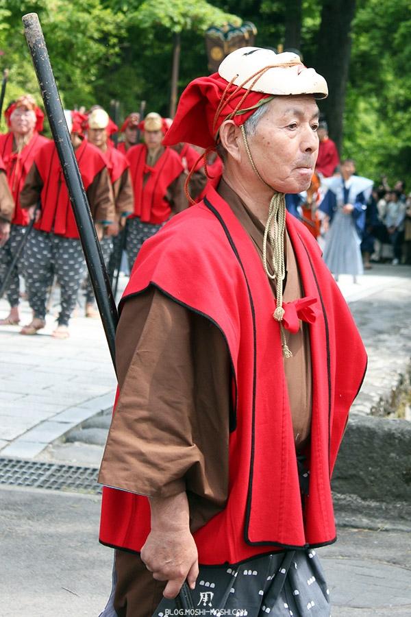 nikko-shunki-reitaisai-matsuri-grand-festival-de-printemps-defile-guerrier-masque