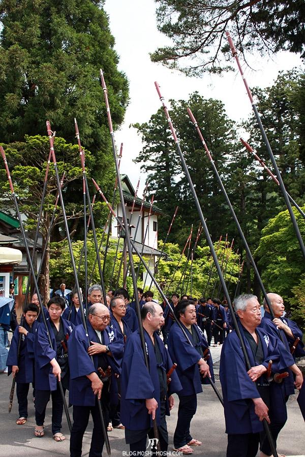 nikko-shunki-reitaisai-matsuri-grand-festival-de-printemps-defile-lanciers